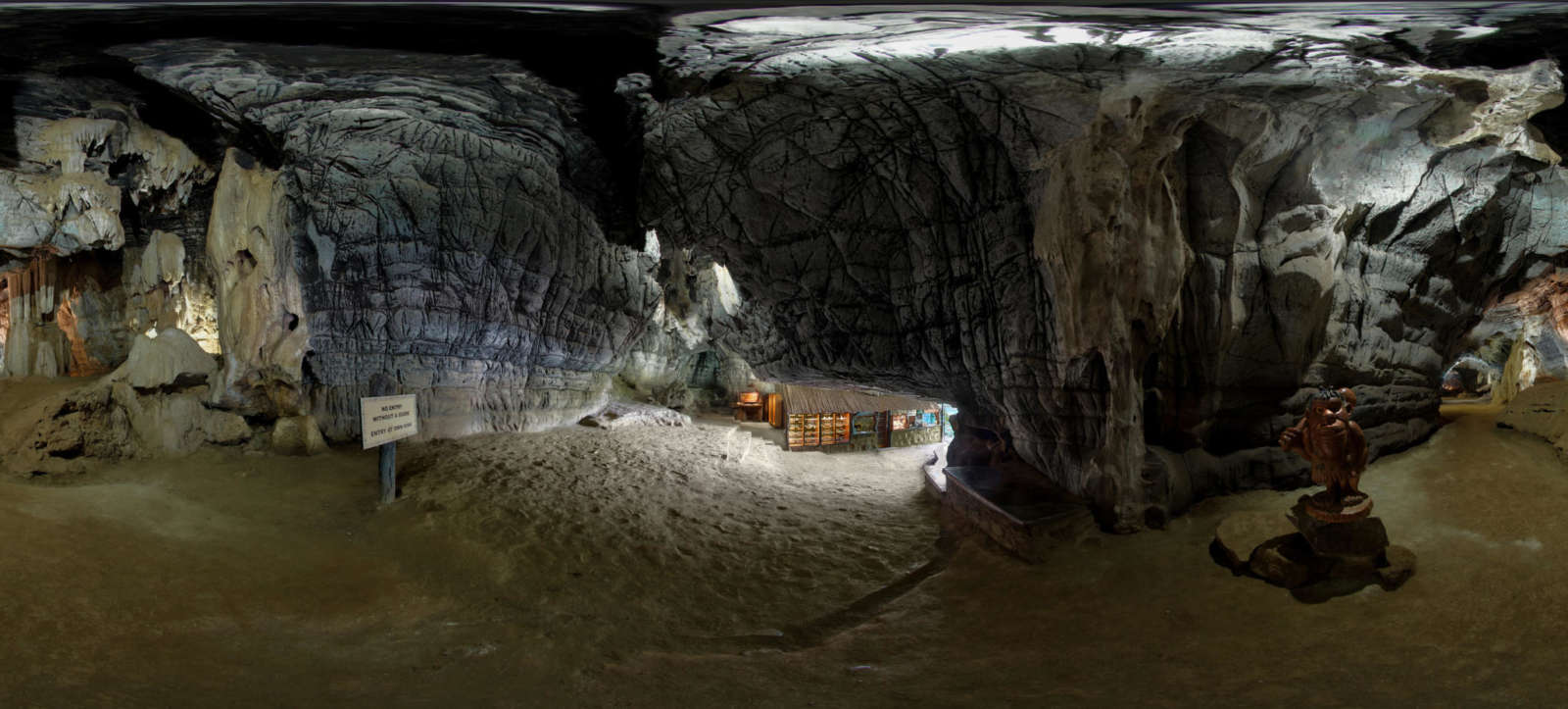 Caves In Nelspruit Sudwala Caves Nice Places To Visit In